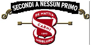 Logo-Carni-De-Mattia